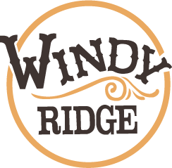 John O'Dell & Windy Ridge